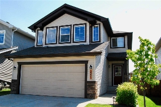 Main Photo: 5823 7 Avenue SW in Edmonton: Zone 53 House for sale : MLS® # E4078367
