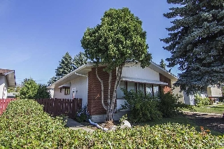 Main Photo: 11112 40 Avenue in Edmonton: Zone 16 House for sale : MLS® # E4078445