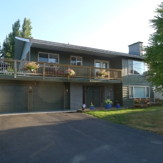 Main Photo: 46200 LARCH Avenue in Chilliwack: Chilliwack E Young-Yale House for sale : MLS® # R2199220