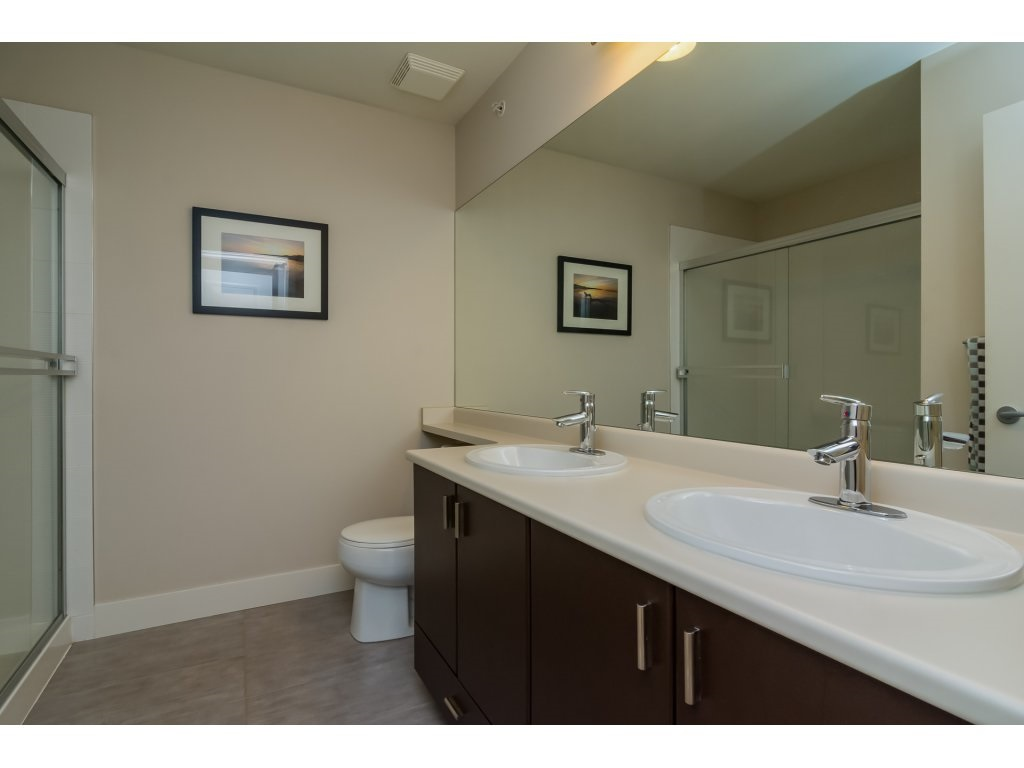 Bathroom Sinks Langley Bc sunpointe townhomes townhouses 20326 68th ave langley bc