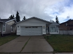 Main Photo: 2056 48 Street in Edmonton: Zone 29 House for sale : MLS® # E4082215