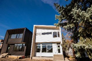Main Photo: 12402 51A Avenue in Edmonton: Zone 15 House for sale : MLS® # E4084787
