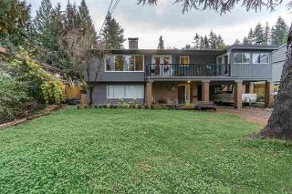 "Main Photo: 1878 WESTERN Drive in Port Coquitlam: Mary Hill House for sale in ""MARY HILL"" : MLS® # R2218291"
