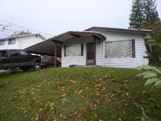 Main Photo: 33193 HAWTHORNE Avenue in Abbotsford: Poplar House for sale : MLS® # R2219750