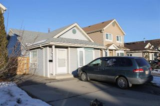 Main Photo:  in Edmonton: Zone 20 House for sale : MLS® # E4090504