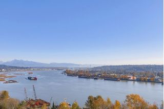 Main Photo: 1003 38 LEOPOLD PLACE in New Westminster: Downtown NW Condo for sale : MLS® # R2220701