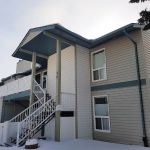 Main Photo: 80 2703 79 Street NW in Edmonton: Zone 29 Carriage for sale : MLS® # E4096203