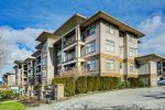 "Main Photo: 409 12238 224 Street in Maple Ridge: East Central Condo for sale in ""URBANO"" : MLS® # R2241722"