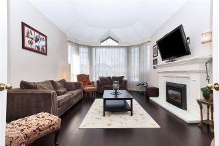 Main Photo: 3820 KILBY Court in Richmond: West Cambie House for sale : MLS® # R2246732