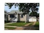 Main Photo:  in Edmonton: Zone 23 House for sale : MLS® # E4100374