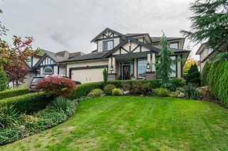 "Main Photo: 22380 50 Avenue in Langley: Murrayville House for sale in ""MURRAYVILLE"" : MLS®# R2314692"