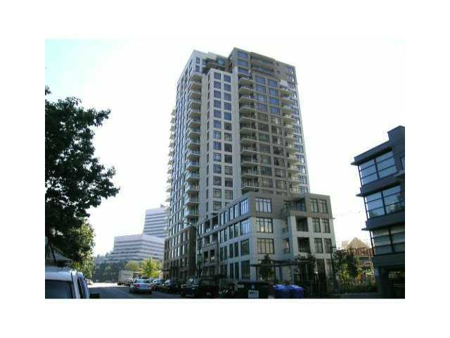 FEATURED LISTING: 215 3660 VANNESS Avenue Vancouver