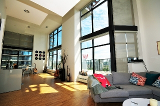 Main Photo: 2306 128 W CORDOVA Street in Vancouver: Downtown VW Condo for sale (Vancouver West)  : MLS® # V902976