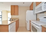 Main Photo: 2607 977 MAINLAND Street in Vancouver: Yaletown Condo for sale (Vancouver West)  : MLS(r) # V912932