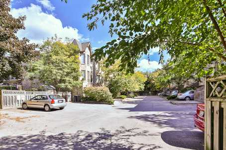 Photo 8: 181E De Grassi in Toronto: Freehold for sale (Toronto E01)  : MLS® # E2475364