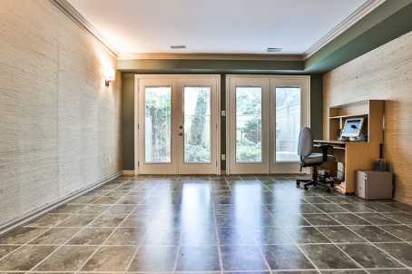 Photo 6: 181E De Grassi in Toronto: Freehold for sale (Toronto E01)  : MLS® # E2475364