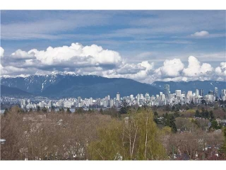 Main Photo: 2600 WALLACE Street in Vancouver: Point Grey House for sale (Vancouver West)  : MLS®# V944094