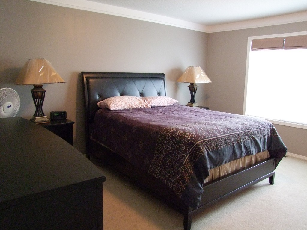 Photo 9: 151 46360 Valleyview Road in Chilliwack: Promontory Townhouse for sale (Sardis)  : MLS(r) # H1302332