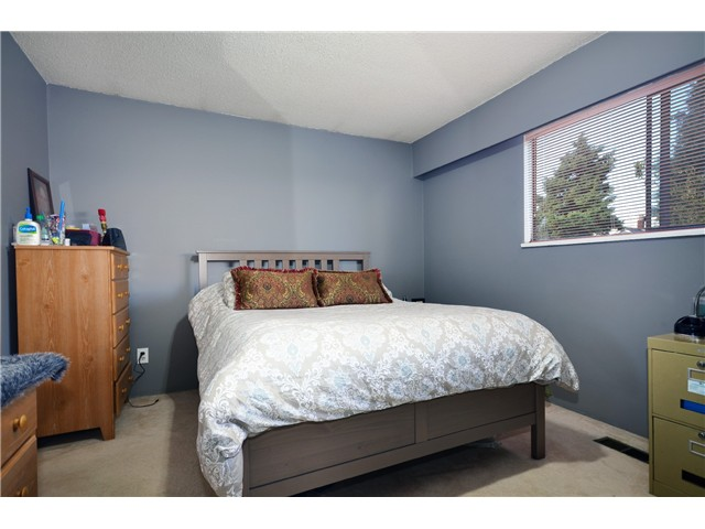 Photo 8: 1365 E 29TH AV in Vancouver: Knight House for sale (Vancouver East)  : MLS® # V1031331
