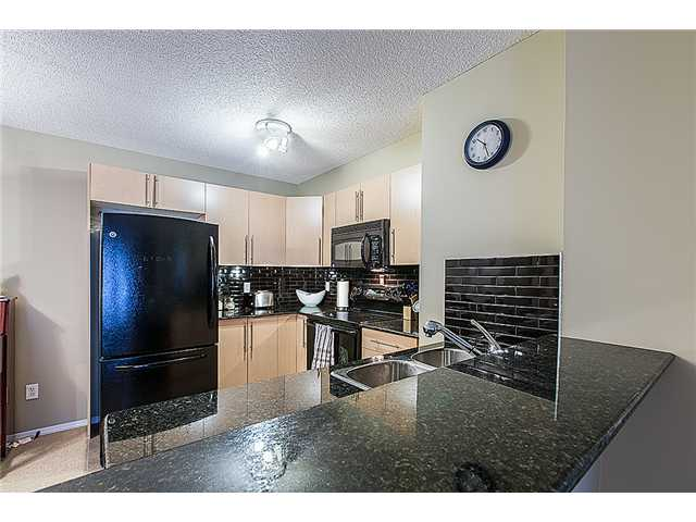 Main Photo: 2106 60 PANATELLA Street NW in CALGARY: Panorama Hills Condo for sale (Calgary)  : MLS®# C3595875