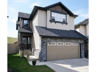 Main Photo: 108 KINCORA Hill NW in CALGARY: Kincora House for sale (Calgary)  : MLS(r) # C3597316