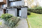 "Main Photo: 14 2980 MARINER Way in Coquitlam: Ranch Park Townhouse for sale in ""MARINER MEWS"" : MLS®# R2013044"