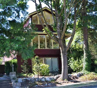 Main Photo: 4120 BALACLAVA Street in Vancouver: MacKenzie Heights House for sale (Vancouver West)  : MLS(r) # R2109886