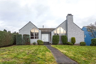 "Main Photo: 631 CUMBERLAND Street in New Westminster: The Heights NW House for sale in ""THE HEIGHTS"" : MLS®# R2125668"