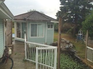 Main Photo: 8511 THOMPSON Road in Mission: Dewdney Deroche House for sale : MLS(r) # R2127303