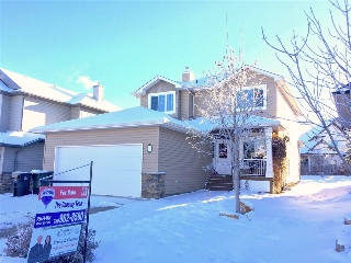 Main Photo: 19 Danfield Place: Spruce Grove House for sale : MLS(r) # E4047317