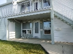 Main Photo: 52 2115 118 Street in Edmonton: Zone 16 Carriage for sale : MLS(r) # E4050774