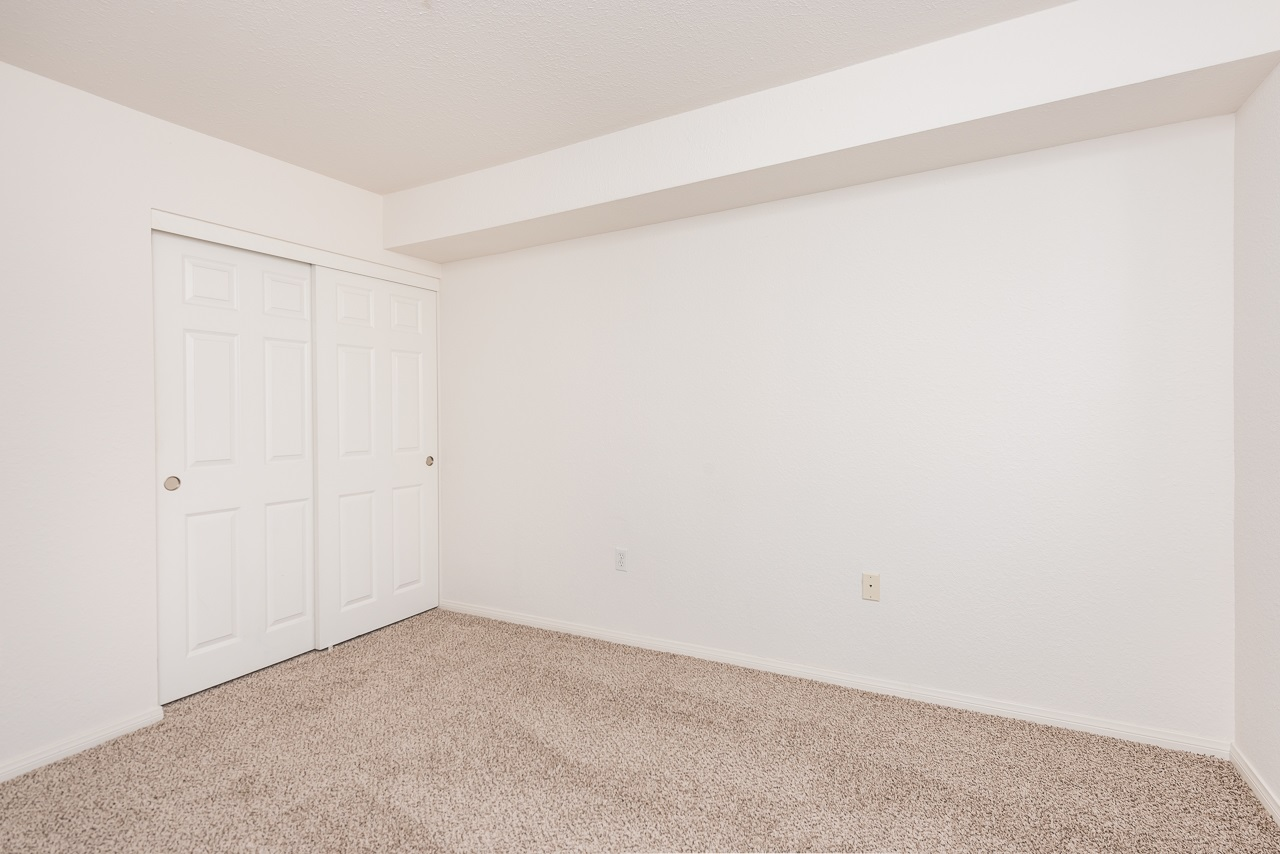 Photo 16: DOWNTOWN Condo for sale : 2 bedrooms : 1970 Columbia St #405 in San Diego