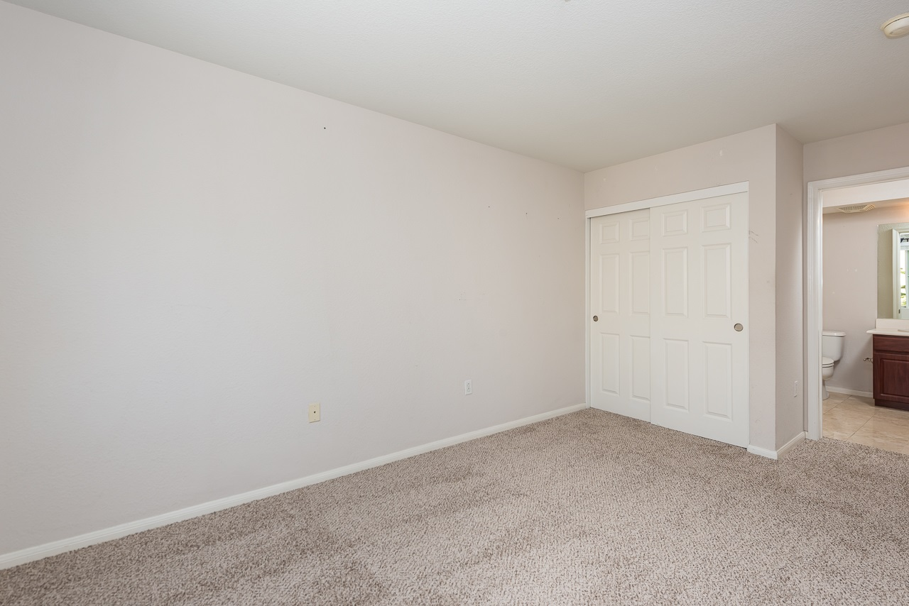 Photo 13: DOWNTOWN Condo for sale : 2 bedrooms : 1970 Columbia St #405 in San Diego
