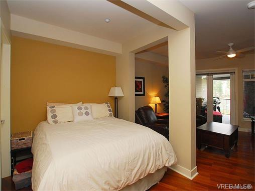 Photo 13: 209 1375 Bear Mountain Parkway in VICTORIA: La Bear Mountain Condo Apartment for sale (Langford)  : MLS® # 375427