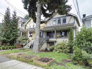 "Main Photo: 1182 E 13TH Avenue in Vancouver: Mount Pleasant VE House for sale in ""Mount Pleasant"" (Vancouver East)  : MLS(r) # R2150040"