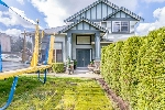 Main Photo: 2275 MARTENS Street in Abbotsford: Poplar House for sale : MLS(r) # R2151377