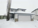 Main Photo: 1342 BRECKENRIDGE Drive in Edmonton: Zone 58 House for sale : MLS(r) # E4058203