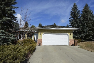 Main Photo: 6 IRONGATE Place: St. Albert House for sale : MLS(r) # E4059158