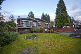 Main Photo: 12362 GRAY Street in Maple Ridge: West Central House for sale : MLS(r) # R2157195