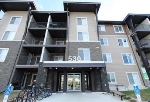 Main Photo: 112 530 WATT Boulevard in Edmonton: Zone 53 Condo for sale : MLS(r) # E4059972