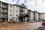 Main Photo: 438 16311 95 Street in Edmonton: Zone 28 Condo for sale : MLS(r) # E4060100