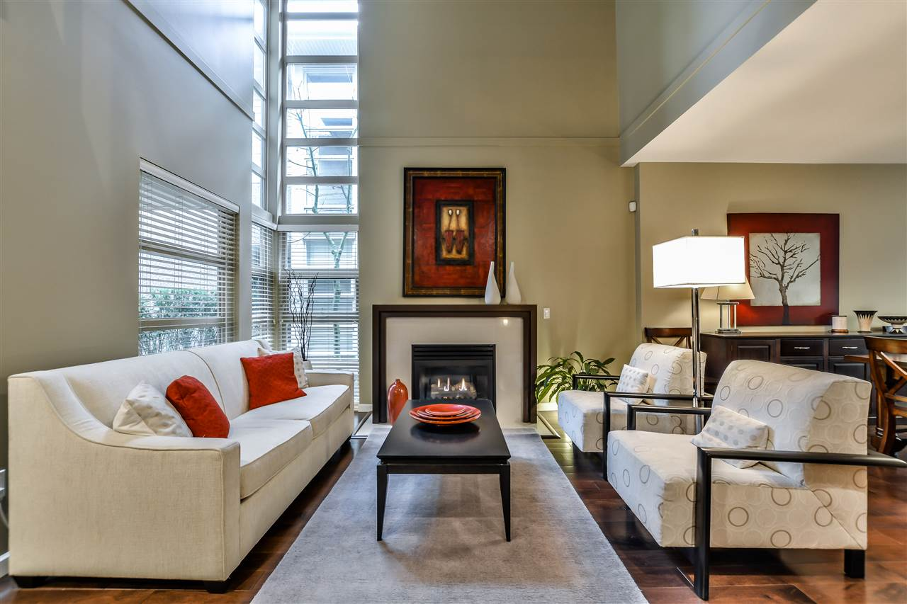 FEATURED LISTING: 2 - 3750 EDGEMONT Boulevard North Vancouver