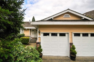 "Main Photo: 3 RAVINE Drive in Port Moody: Heritage Mountain House for sale in ""HERITAGE MOUNTAIN"" : MLS(r) # R2168347"
