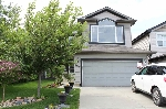 Main Photo: 1128 115 Street SW in Edmonton: Zone 55 House for sale : MLS(r) # E4067404