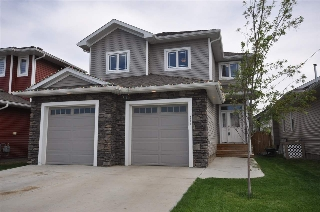 Main Photo: 9703 89 Street: Morinville House for sale : MLS(r) # E4067768