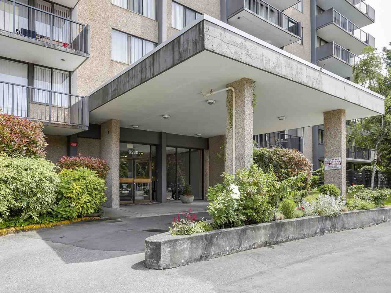 "Photo 20: 403 9320 PARKSVILLE Drive in Richmond: Boyd Park Condo for sale in ""MASTER GREEN"" : MLS® # R2175892"