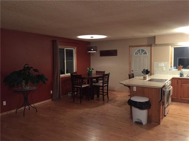 Photo 3: 7619 FLEETWOOD DR SE in Calgary: Fairview House for sale : MLS(r) # C4103815