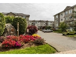 "Main Photo: 310 2990 BOULDER Street in Abbotsford: Abbotsford West Condo for sale in ""Westwood"" : MLS(r) # R2177291"