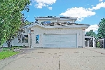 Main Photo: 210 RONNING Close in Edmonton: Zone 14 House for sale : MLS(r) # E4070377