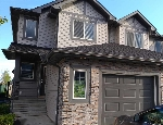 Main Photo: 21219 94 Avenue in Edmonton: Zone 58 House Half Duplex for sale : MLS(r) # E4071331